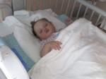 kendall 03-02-09 hospital2