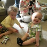 2011 Easter Picture Contest: Archive