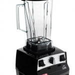 Who wants to get a FREE Vitamix Blender?