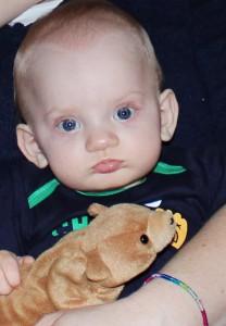 Liam1