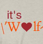 WHS t-shirt hint