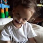 Baby Einstein Garner McGrady