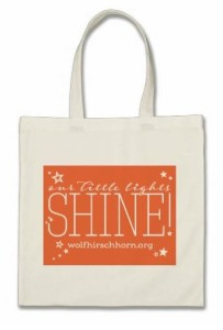 Tote design bag image compressed