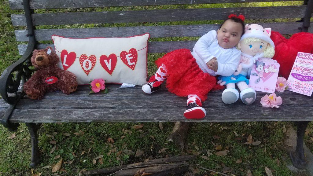 Love Love Love!