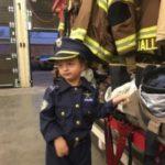 Officer Bryan